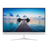 Lenovo reThink AIO 520S-23IKU i5-7200U 8GB 256S FHD B C W10