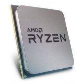 AMD Ryzen 5 1600 AM4, 3.2Ghz, box cpu