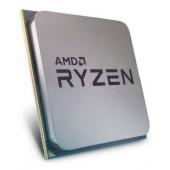 AMD Ryzen 5 1600 AM4, 3.2Ghz, box cpu