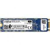Crucial SSD 1TB MX500 M.2