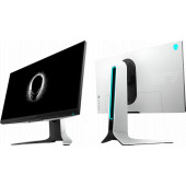 "Dell Flat Panel 27"" AW2720HF - Alienware Monitor"