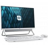 Dell Inspiron AIO 5490 i5-10210U/FHD/Touch/8GB/m.2-PCIe-SSD256GB/Win10Pro/Silver
