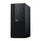 Dell OptiPlex 3070 MT i3-9100/8GB/M.2-PCIe-SSD256GB/VGA-PORT/Win10Pro