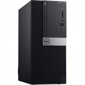 Dell OptiPlex 7070 MT i7-9700/8GB/m.2-PCIe-SSD256GB/Win10Pro