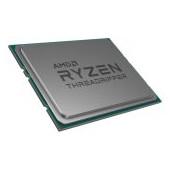 AMD CPU Desktop Ryzen Threadripper 3970X (32C/64T, 4.5GHz,128MB,280W,sTRX4) box