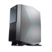 Desktop Dell Alienware Aurora R7 GAMING i7 / 16GB / 2TB HDD + 256GB SSD / Windows 10 / NVIDIA RTX 2080