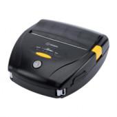 MicroPOS SEWOO LK-P41 mob. printer BT, USB, ser.