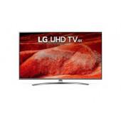 LG 55UM7610PLB, 139cm, WiFi, UHD, Magic