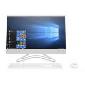 PC AiO HP 24-f0049ny, 8UF34EA