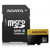 Memorijska kartica Adata SD MICRO 256GB UHS-II U3