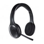 Slušalice Logitech H800 Wireless headset, 981-000266