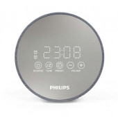 PHILIPS radio budilica TADR402/12