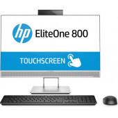 Računalo HP EliteOne 800 G4 NT AiO / 8GB / 500GB SSD + 1TB SATA / i7 / RAM 8 GB / SSD Pogon