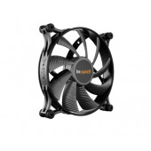 be quiet! Shadow Wings 2 140mm PWM Black