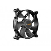 be quiet! Shadow Wings 2 PWM - 120mm Black