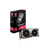 MSI Radeon RX 5700 XT Gaming X 8 GB GDDR6
