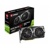 MSI GeForce GTX 1650 Gaming X 4G, 4GB GDDR5