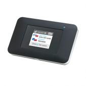 Netgear AirCard 797 Mobile hotspot, LTE Hotspot