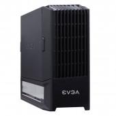 EVGA DG-84 Big Tower - Black