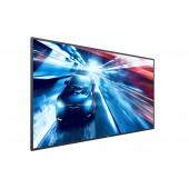 """Philips 43"""" 43BDL3010Q/00 Full HD (1920×1080) VA LED, 18/7, 6.5ms, 350cd/m2, VGA/DVI-D/HDMI×2/USB/RS232/LAN, IR, zvučnic"""