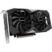 GIGABYTE Video Card AMD Radeon RX 5500 XT 8GB OC