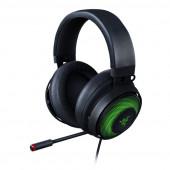 Razer Kraken X USB – Digital Surround Sound Gaming Headset – FRML Packaging