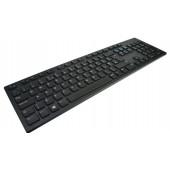 Dell Keyboard Multimedia KB216 - UK Layout