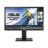 Asus monitor PB278QV