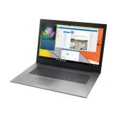 """Laptop Lenovo IdeaPad 330-17IKB / i5 / RAM 8 GB / SSD Pogon / 17,3"""" HD+"""