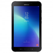 Tablet Samsung Galaxy Tab Active2 T390 8.0 WiFi 16GB - Black EU