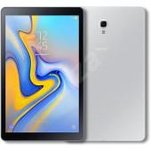 Tablet Samsung Galaxy Tab A T595 10.5 LTE 32GB - Grey EU