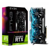 EVGA GeForce RTX 2080 Ti FTW3 Gaming iCX2, 11GB GDDR6