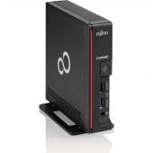 Fujitsu D538 i5/8GB/256GBM2/Tip+m/W10P/5yOS