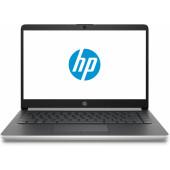 """Notebook HP 14-DF0023 i3 / 4GB / 128GB SSD / Windows 10 S / 14"""" FHD (srebrn)"""