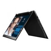 Refurbished Lenovo Thinkpad X1 Yoga (1st Gen) i7-6600U 16GB 256M2 WQHD MT F C W10P_COA