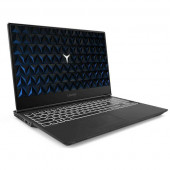 """Lenovo Legion Y540 notebook 15.6"""" Black REF"""