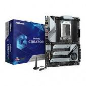 Asrock AMD TRX40 CREATOR