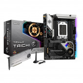 Asrock AMD TRX40 TAICHI