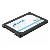 Micron 5300 MAX 960GB 2.5 Non-SED Enterprise Solid State Drive