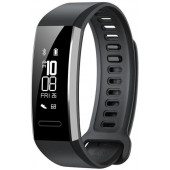 Watch Huawei Band 2 Pro - Black EU