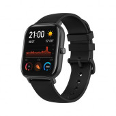 Watch Xiaomi Amazfit GTS - Black EU