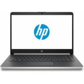 "Notebook HP 14-DF0023 i3 / 8GB / 256GB SSD / Windows 10 Pro / 14"" FHD (silver)"