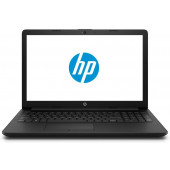 "Laptop HP 15-da0282ur / i3 / RAM 4 GB / 15,6"" HD"