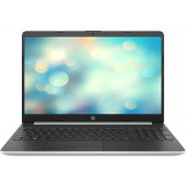 "Laptop HP 15-db1001nu / AMD Ryzen™ 3 / RAM 8 GB / SSD Pogon / 15,6"" HD"