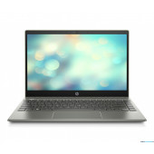 "Laptop HP Pavilion 13-an0002nw / i5 / RAM 8 GB / SSD Pogon / 13,3"" FHD"