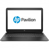 "Laptop HP Pavilion 15-bc408nw / i5 / RAM 8 GB / 15,6"" FHD"