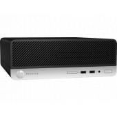 HP 400G6 SFF/i5-9500/256GB SSD/8GB/W10P64