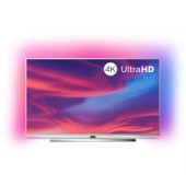 "Philips 43"" (108cm) 43PUS7354/12 4K UHD Smart Ambilight3 TV, DVB-T/T2/T2-HD/C/S/S2, CI+, 4×HDMI/2×USB, Dolby Atmos, Andr"