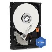 HDD Desktop WD Blue (3.5'', 4TB, 64MB, 5400 RPM, SATA 6 Gb/s)