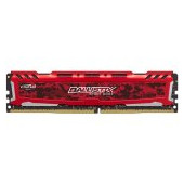8GB DDR4 3200 MT/s (PC4-25600) CL16 SR x8 Unbuffered DIMM 288pin